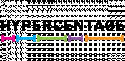 Hypercentage