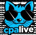 cpa.live
