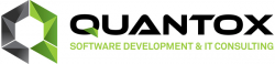 Quantox.com