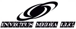 Invictus.media