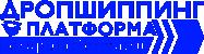 Dropplatforma.ru/