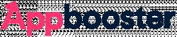 Appbooster.com