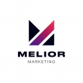 melior.marketing