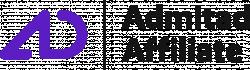 Admitad_new